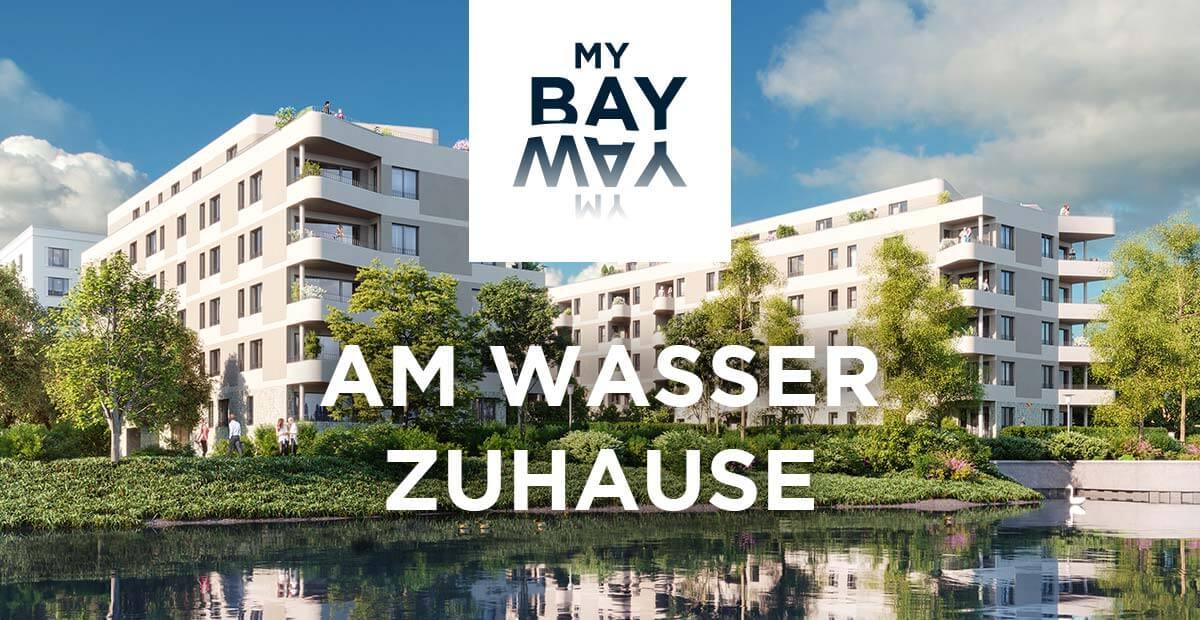 www.mybay.berlin